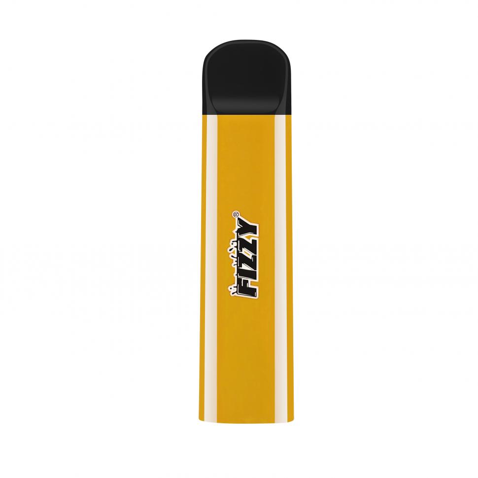 fizzy спб купить электронная сигарета
