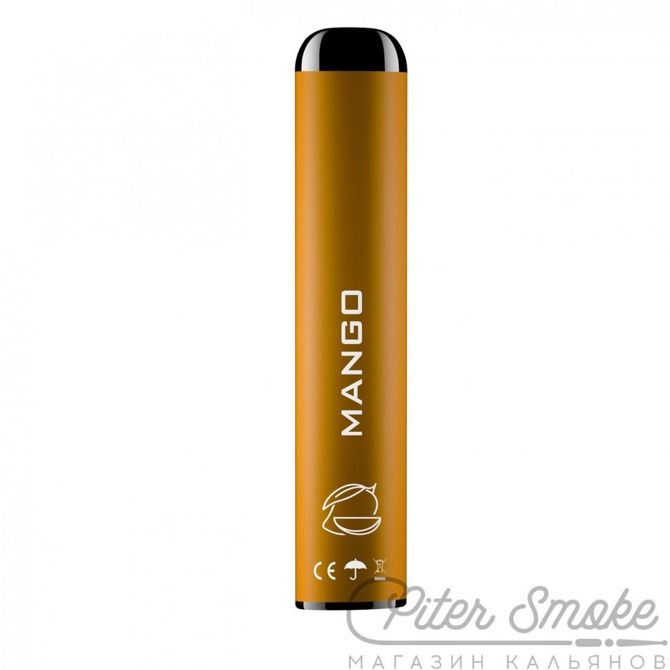 Купить сигареты максим в санкт петербурге купить оптом трубочный табак