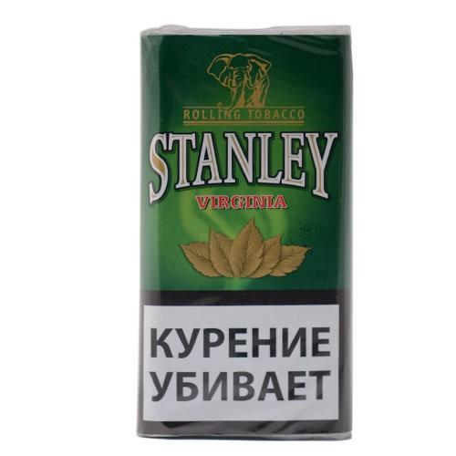 сигареты вирджиния купить в спб