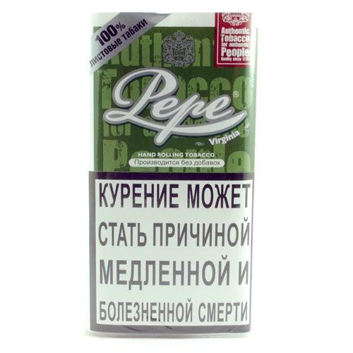 Пепе сигареты купить в спб электронная сигарета elf bar купить