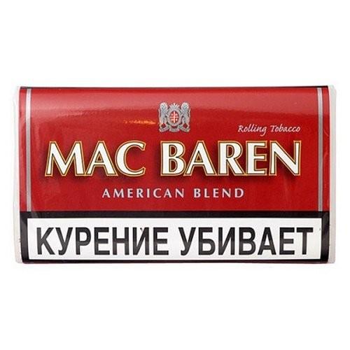 mac сигареты купить в спб