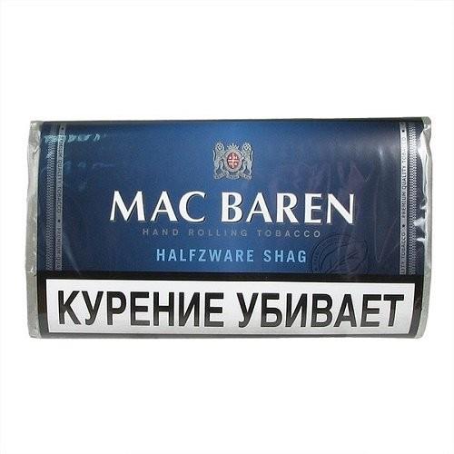 Сигареты макинтош купить в спб в магазине заказать доставка электронные сигареты
