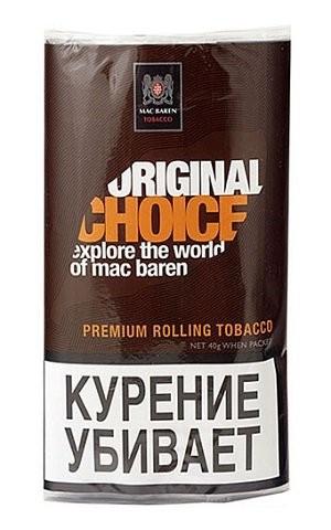 Mac сигареты купить в спб купить сигареты оптом в саратове цены
