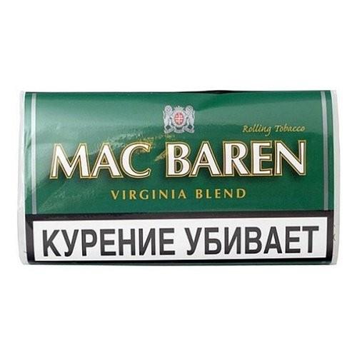 Купить в спб сигареты mac сигареты оптом цены тюмень