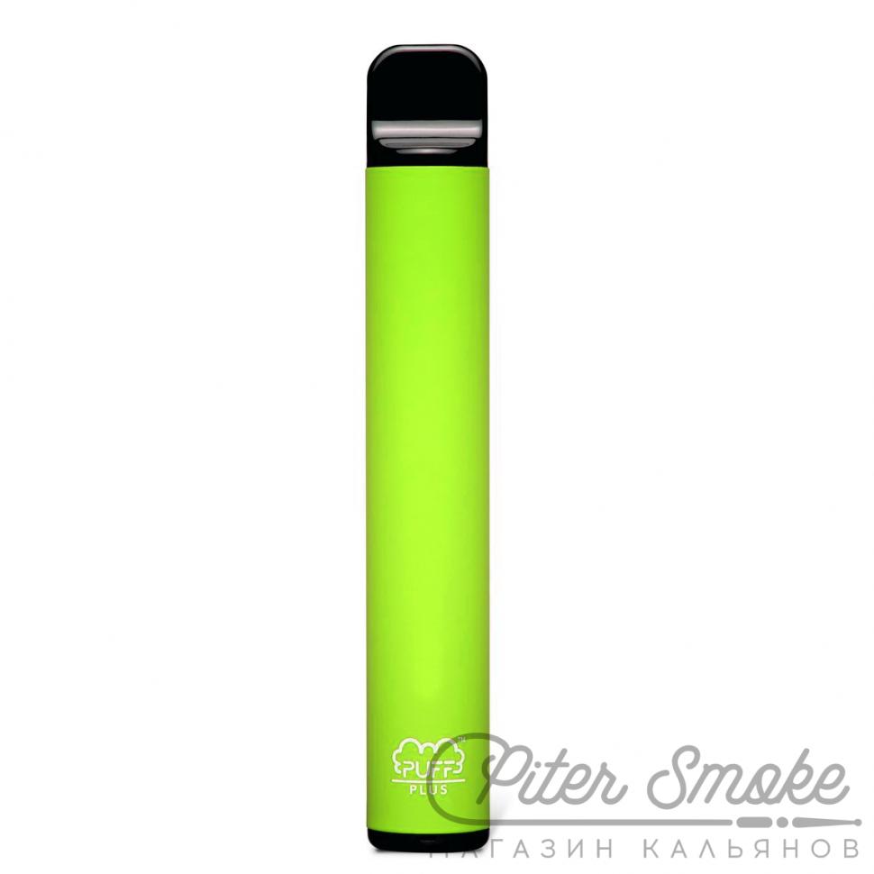 This plus сигареты где купить вред от одноразовых электронных сигарет отзывы