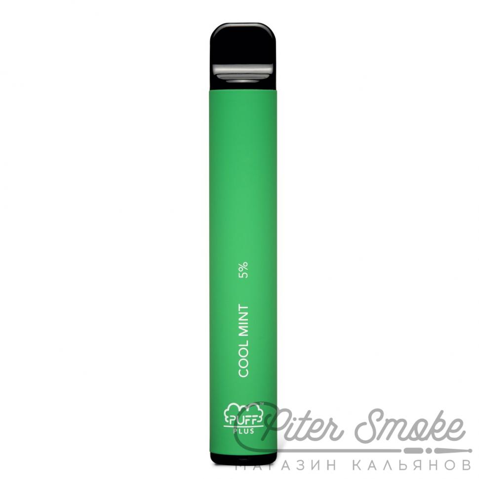 Купить электронную сигарету озерки сигареты анапа купить